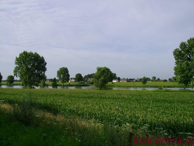 2007-07-19 3e wandeldag  (22)