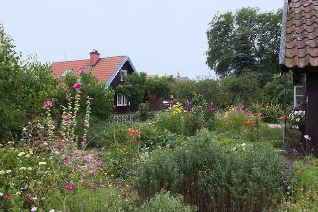 Nida_Village 1.4, Lithuania