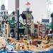 LEGO Exhibition (Swarzewo)