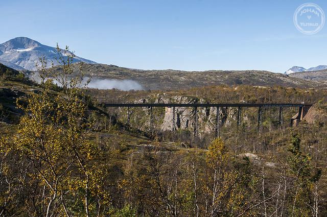 nordalsbron 2