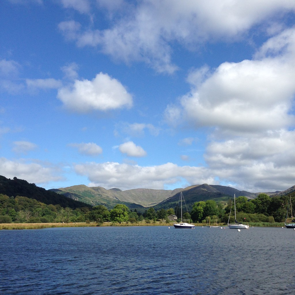 Ambleside, Lake District | Ambleside, Lake District | Flickr