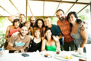 25 al 31 de agosto | by vacaciones_engredos