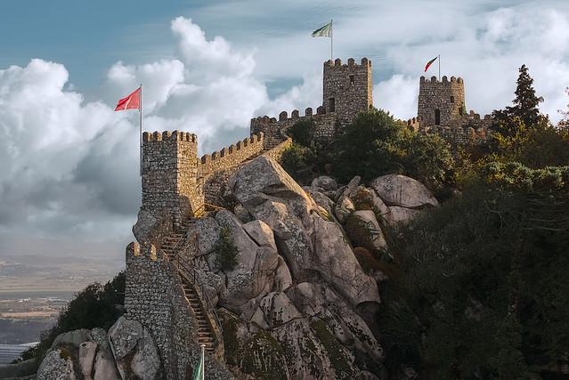 RUS21354(Castelo dos Mouros)