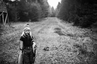 Liv1 | by Børnefotograf Kristina Daley