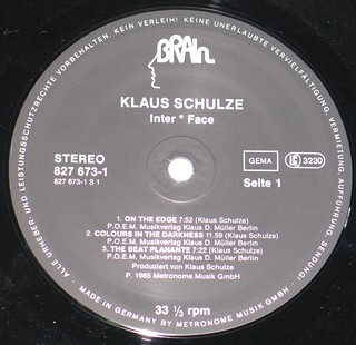 klaus_schulze_interface_1703 | by vinylmeister