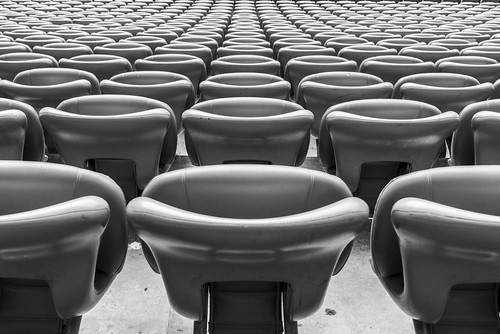 Allianz Arena III | by www.arternative-design.com