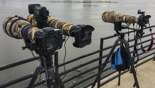 photographer scenicview scenic landscape outdoor conowingodam maryland conowingo conowingopower sony nikon