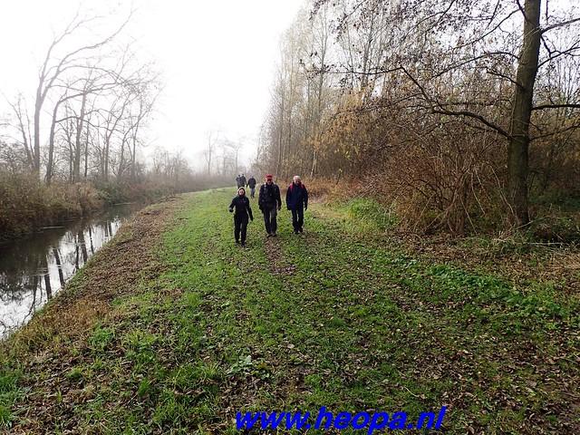 2016-11-26        Nijmegen- lent    41 Km  (182)