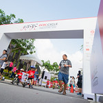 BP_150829_OCBCCycle15_0804