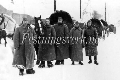 Lillehammer 1940-1945 (485)