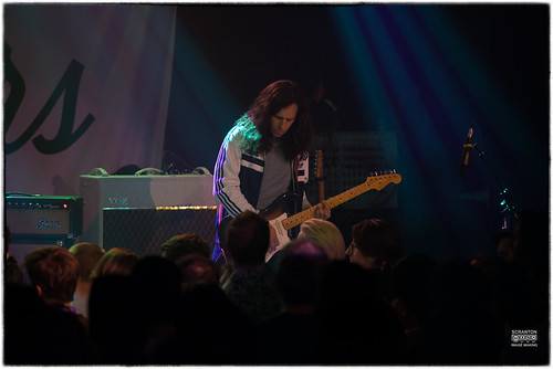 Kurt Vile @ Toad's Place - New Haven, CT-13.jpg