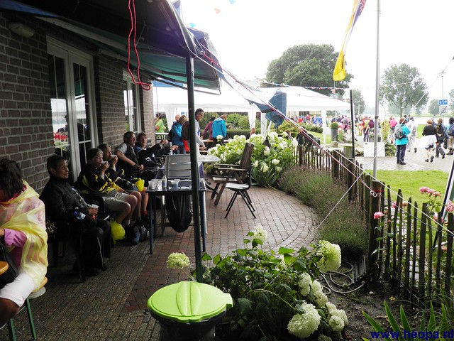 19-07-2012 3e dag Nijmegen (20)
