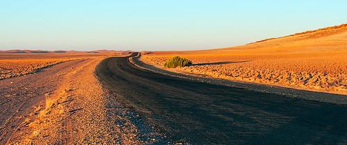 africa namibia sossusvlei 2014 namibnaukluft d700