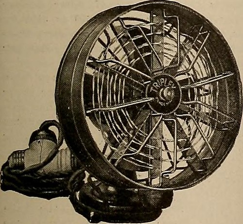 "Image from page 424 of ""Journal of electricity"" (1917) 