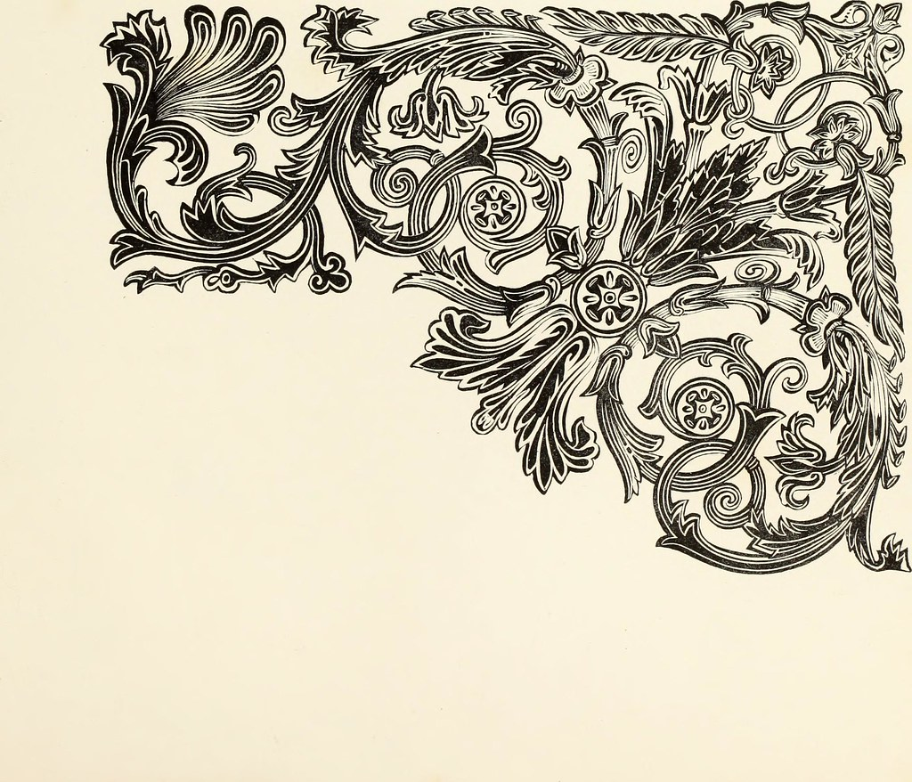 Image from page 216 of the progressive drawing book containing a series of