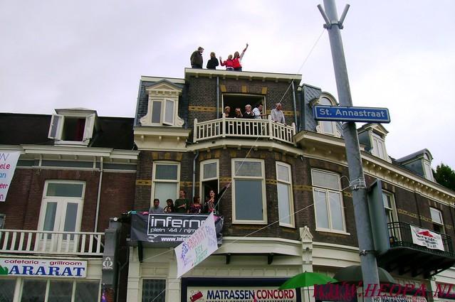2008-07-18  4e wandeldag  (92)