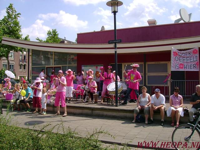 2007-07-18 2e wandeldag  (63)