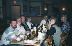 1999-03-27-img037