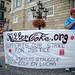 19_07_2014 Encuentro trabajadores de Panrico y Coca Cola