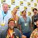 Jack Kirby Tribute: San Diego Comic-Con 2014