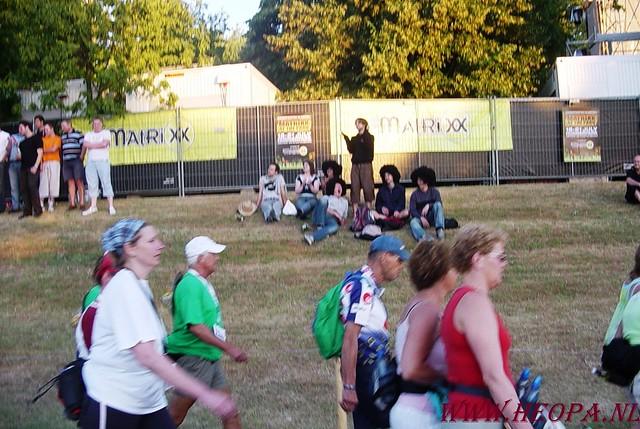 18-07-2006    4 Daagse   Nijmegen   (5)