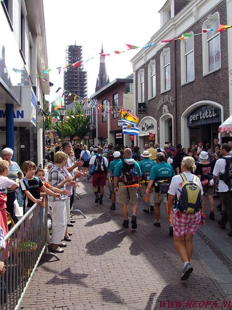 24-07-2009 De 4e dag (71)