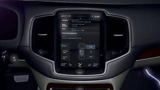 Volvo-XC90-Details-2014-x-2015-38