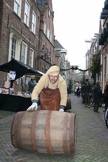 IMG_0281 | by Dickensfestijn