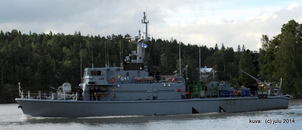 Saa Turku