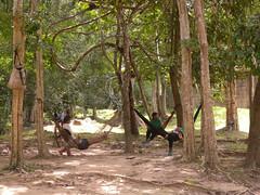 Angkor Thom - 13