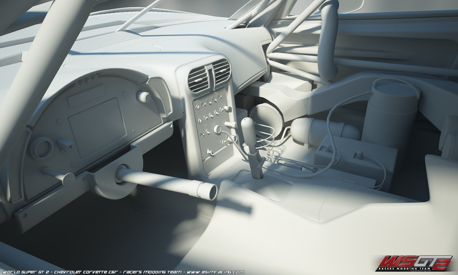 c6rcockpitpreview1uxwq