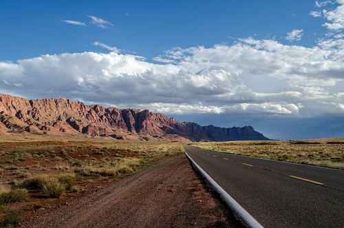 Roadtrip USA - Westcoast (1058) - Grand Canyon | by Tehani Janny