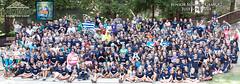 Junior #2 Summer Camp 2014 (34 of 138)