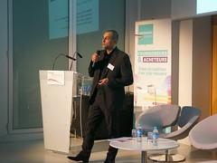 24/11/2016 Convergence marchés innovation Startup - PME MINDEF UGAP CCI bordeaux Gironde