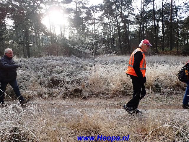 2016-11-30       Lange-Duinen    Tocht 25 Km   (67)