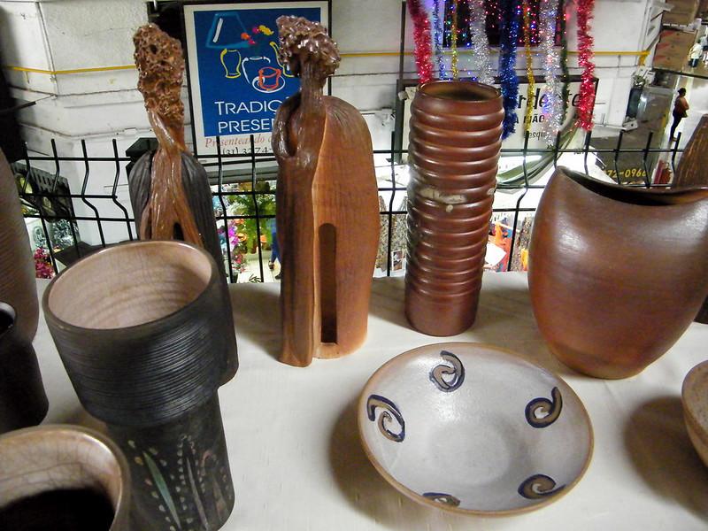 feira-de-ceramica2016-1006