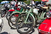 1956-62 NSU Quickly N