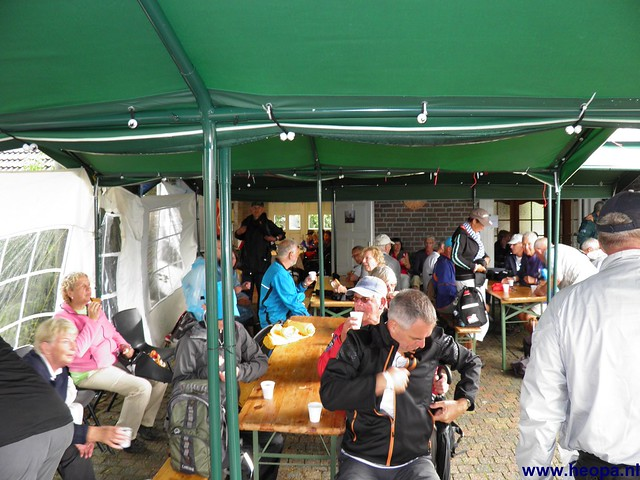 19-07-2012 3e dag Nijmegen (19)