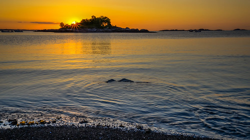 ocean seascape beach water sunrise landscape ma harbor nikon marblehead massachusetts ngc newengland clear sunburst fx nationalgeographic waterscape d610
