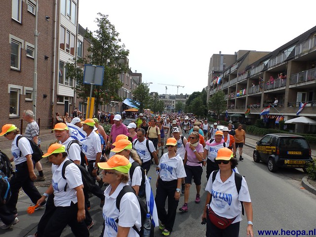 17-07-2013 2e dag Nijmegen  (67)