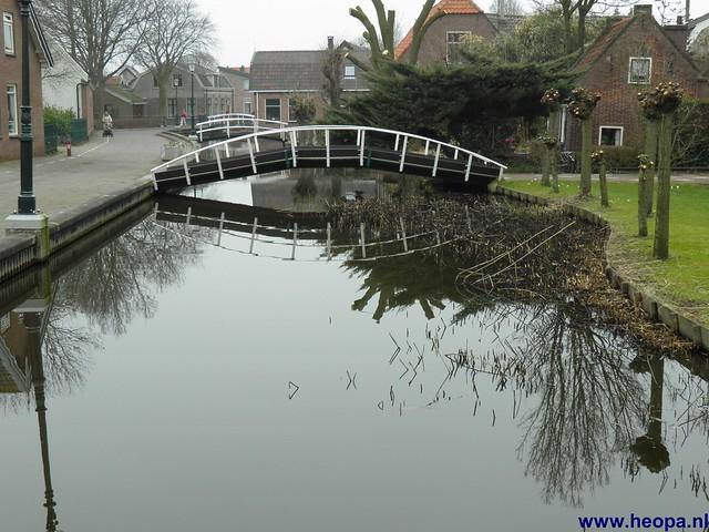03-03-2012   Voorschoten       25 Km (46)