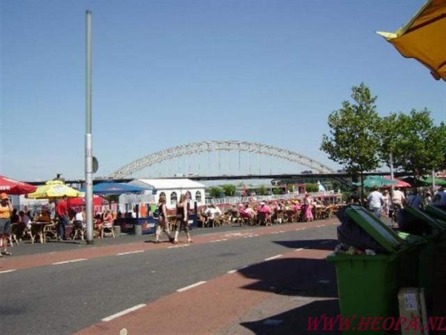 18-07-2006    4 Daagse   Nijmegen   (79)