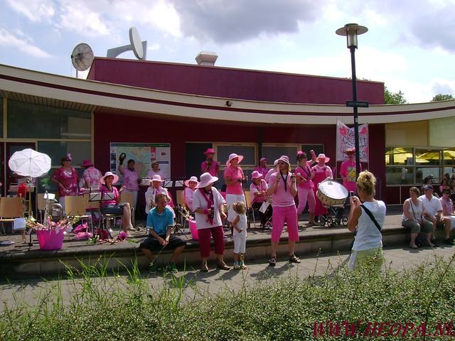 2007-07-18 2e wandeldag  (64)