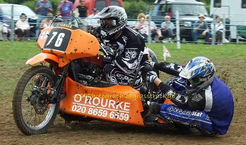 gb Keith Dixon & Trent Penfold2
