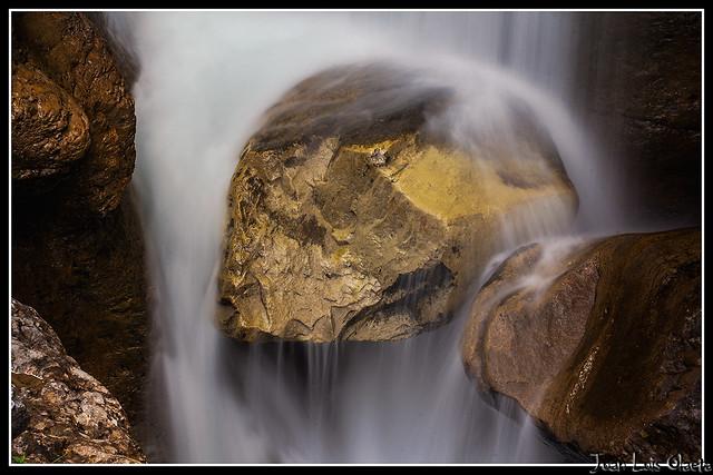 golpe de agua 1a