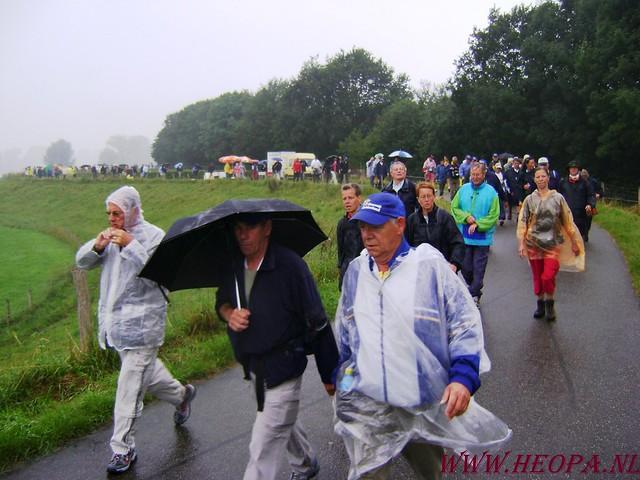 2008-07-18  4e wandeldag  (23)