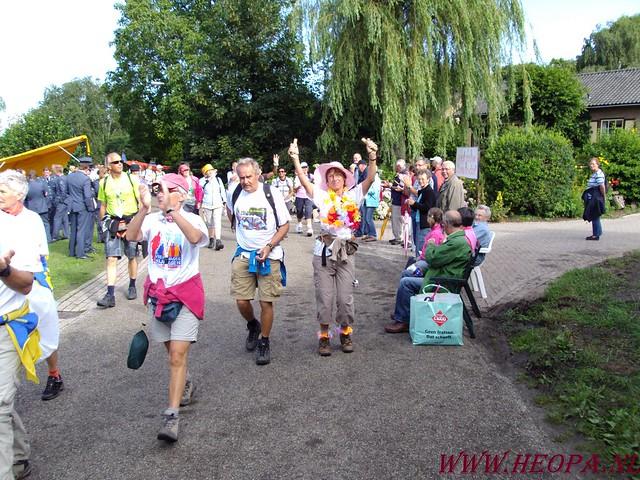 24-07-2009 De 4e dag (58)