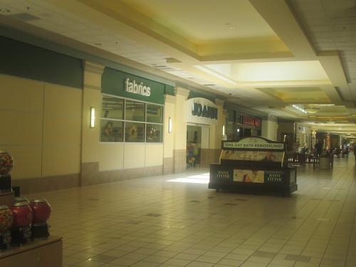 retail store pa joann selinsgrove artsandcrafts 2014 shamokindam susquehannavalleymall joanncrafts