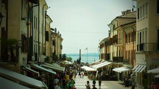 Bardolino | by stefanjurca