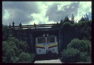 EC Tren 94002